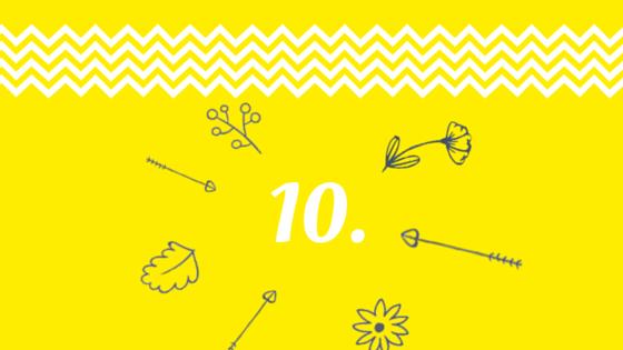 úkol 10