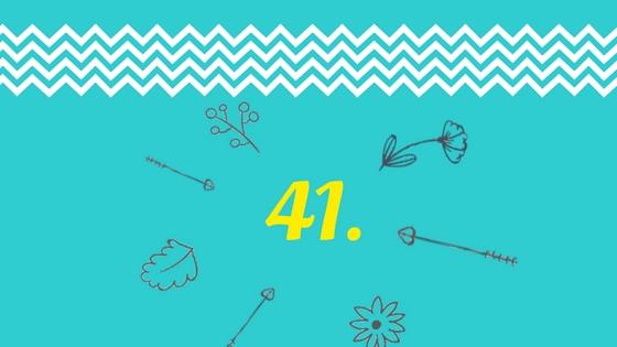 úkol 41
