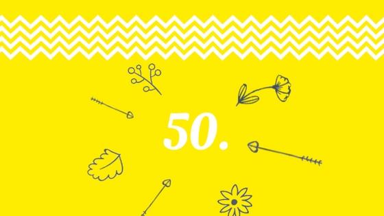 úkol 50