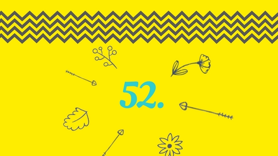 úkol 52
