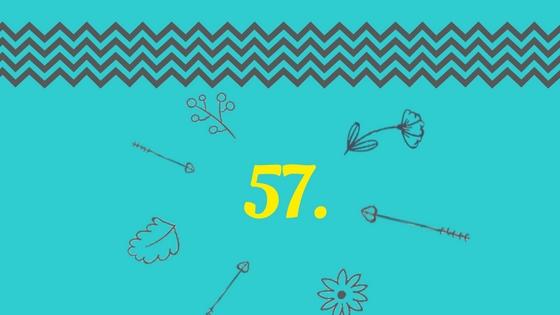 úkol 57
