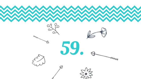 úkol 59
