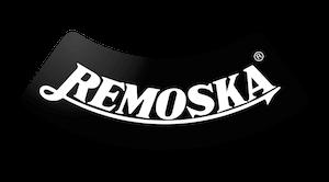 Remoska