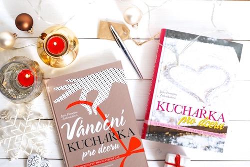 vánoční brunch VAV